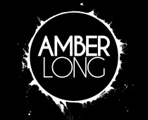 Amber Long