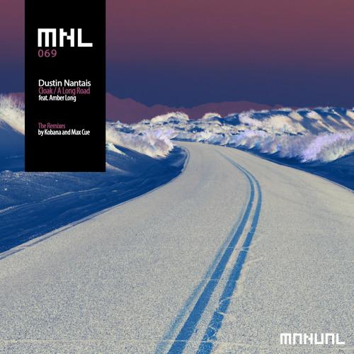 MNL069