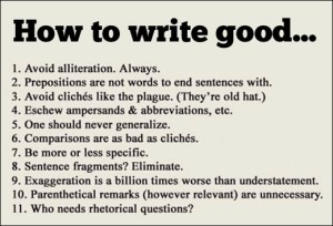 how-to-write-good-image-300x204