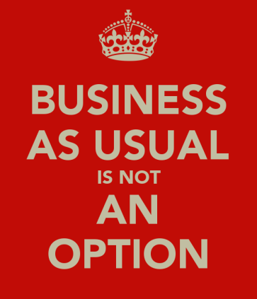 business-as-usual-is-not-an-option