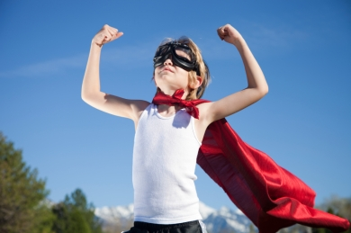feeling-mighty-successful